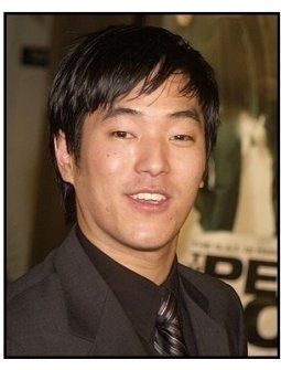 """Leonardo Nam at """"The Perfect Score"""" Premiere"""