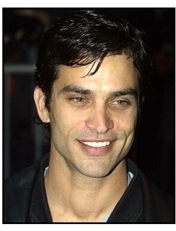 Johnathon Schaech at The Sweetest Thing premiere
