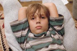 'Boyhood' Trailer