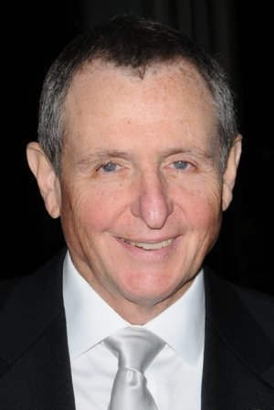 Tom Sherak