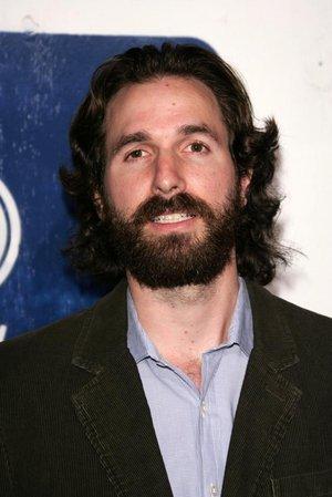 Dana Adam Shapiro