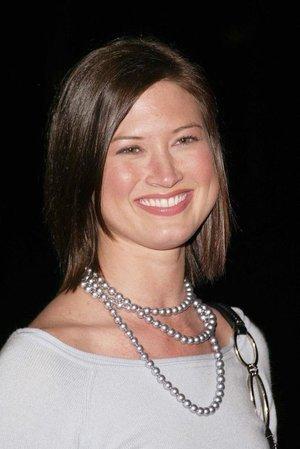 Meredith Phillips