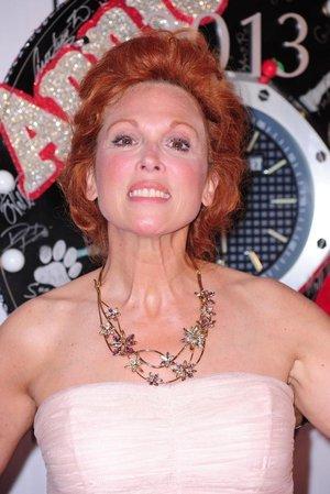 Carolee Carmello