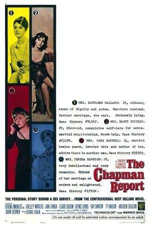 Chapman Report