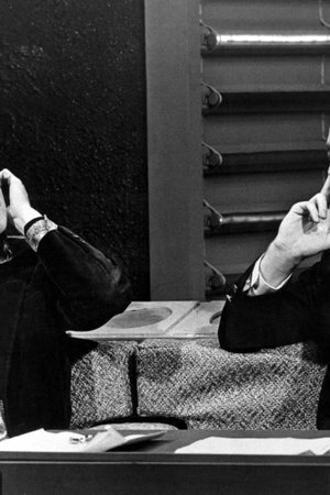 Dick Cavett Show