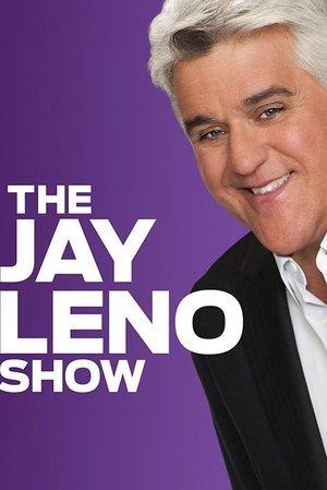 Jay Leno Show
