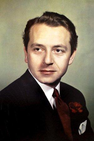 Paul Henreid