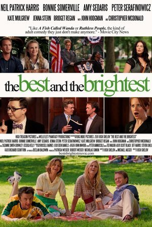 Best and the Brightest