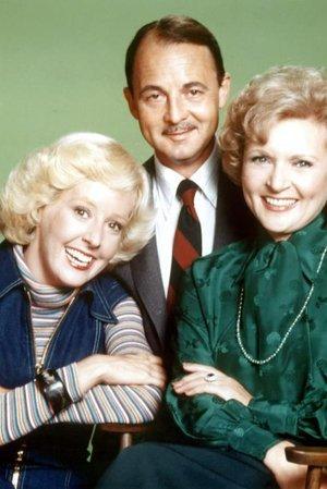 Betty White Show