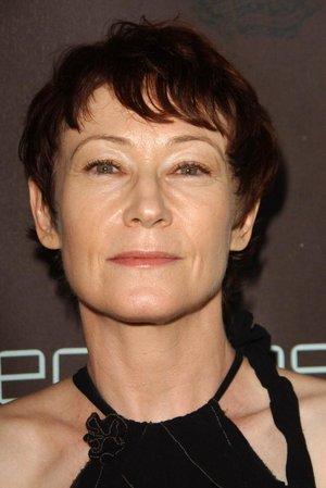 Ann Magnuson
