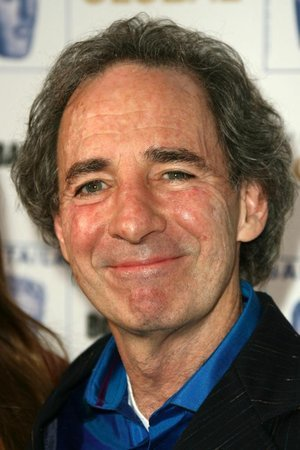 Harry Shearer