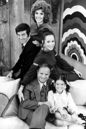 Don Rickles Show