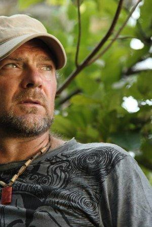 Beyond Survival with Les Stroud