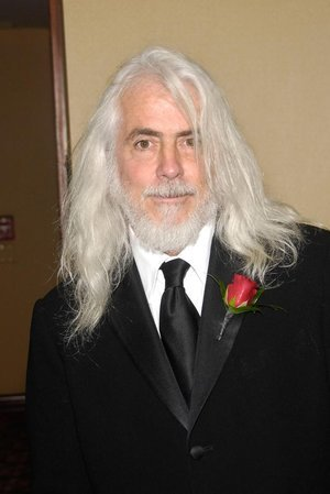 Robert Richardson