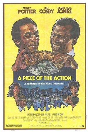 Piece of the Action
