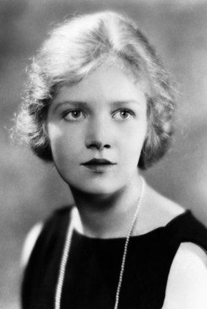 Ann Harding