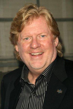 Donald Petrie
