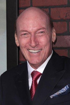 Ed Lauter