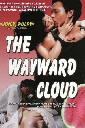 Wayward Cloud