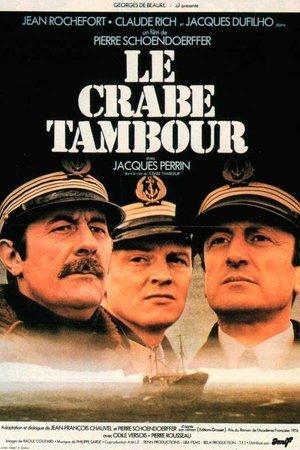 Crabe-Tambour