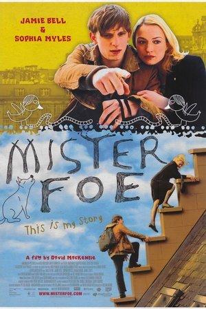Mister Foe