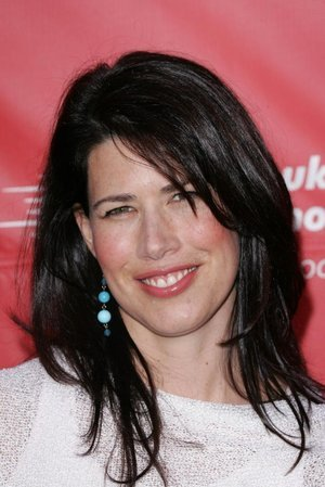 Melissa Fitzgerald