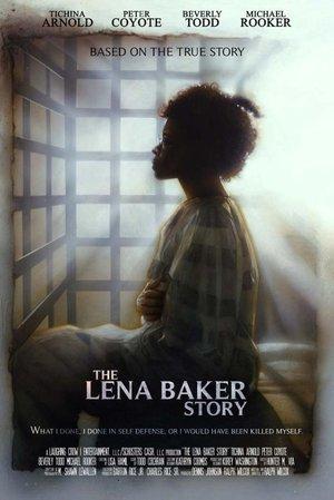 Lena Baker Story