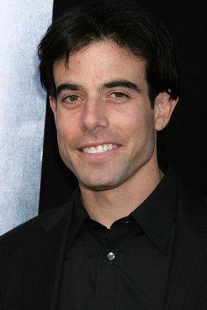 Aaron Metchik