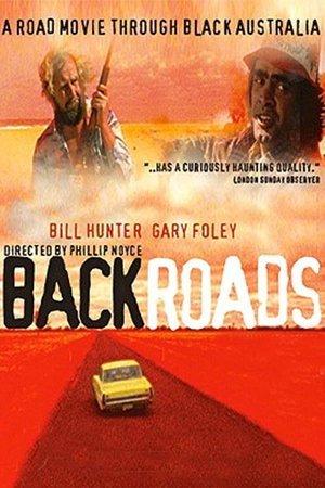 Backroads
