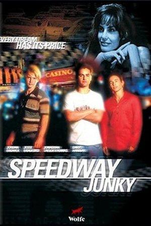 Speedway Junky