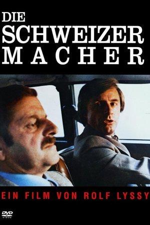 Schweizermacher