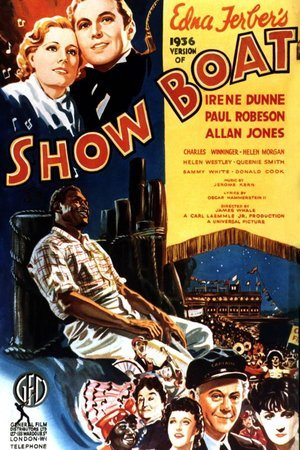 Show Boat