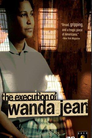 Execution of Wanda Jean