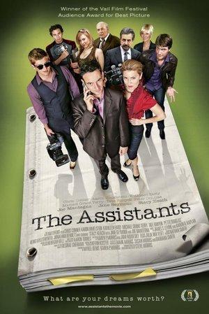 Assistants