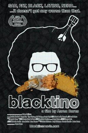 blacktino