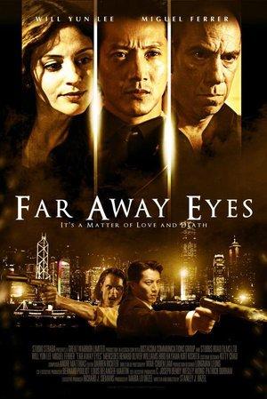 Far Away Eyes
