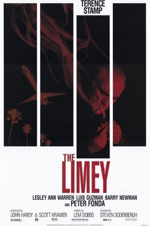 Limey