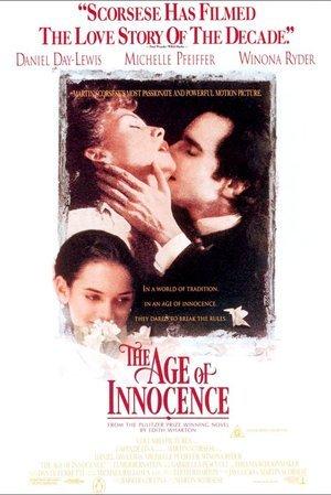 Age of Innocence
