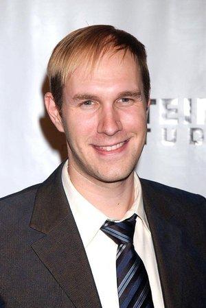 Craig Zobel