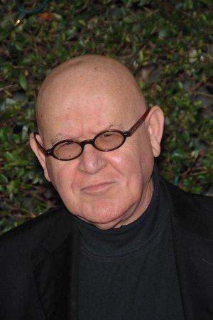 Daniel Benzali