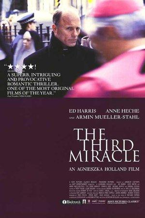 Third Miracle