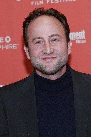 Alex Nahon