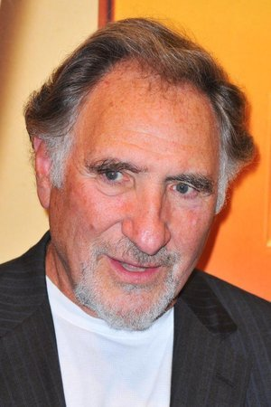 Judd Hirsch