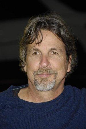 Peter Farrelly