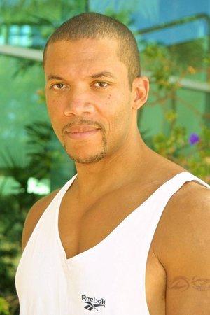 Christopher B Duncan