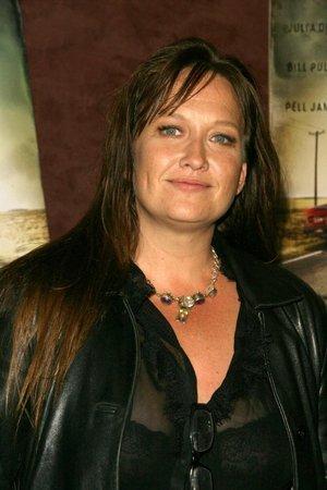 Jennifer Lynch