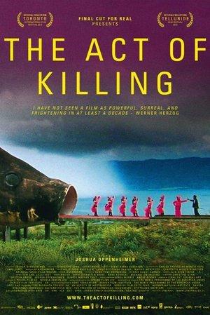 Act of Killing