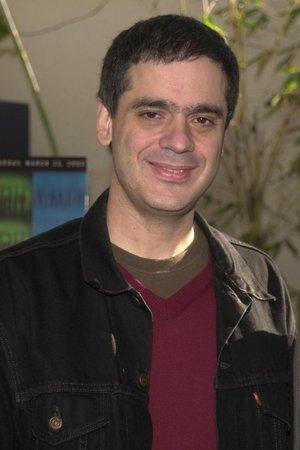 Miguel Arteta