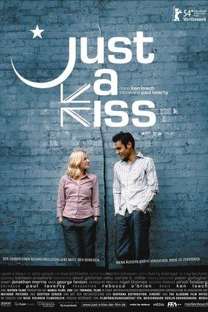 Fond Kiss