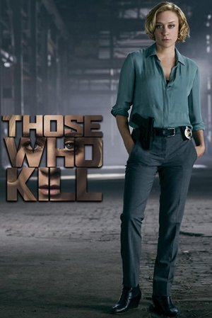 Those Who Kill